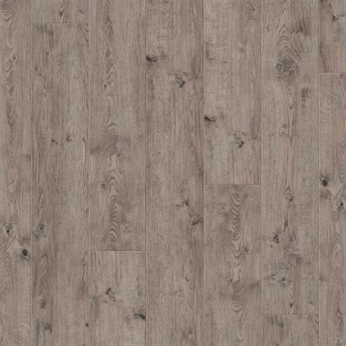 Coretec Plus XL Enhanced Whitney Oak
