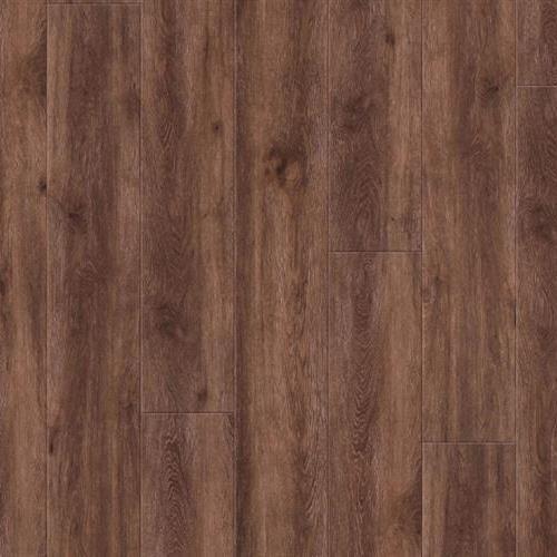 Coretec Plus XL Enhanced Harrison Oak