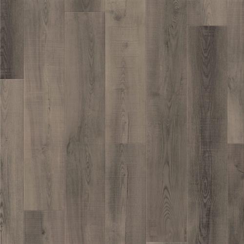 Coretec Plus Enhanced Planks Mata Oak