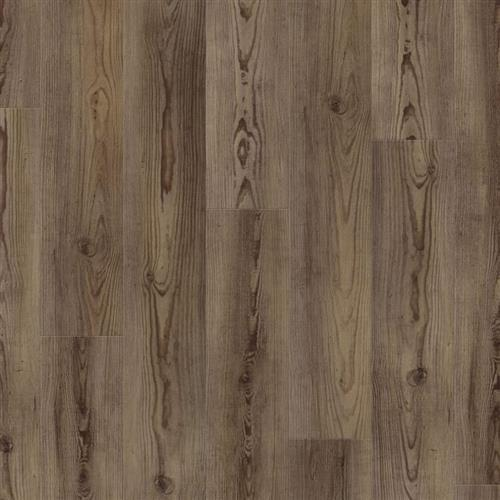 WaterproofFlooring COREtec Plus Enhanced Planks Angola Pine  main image