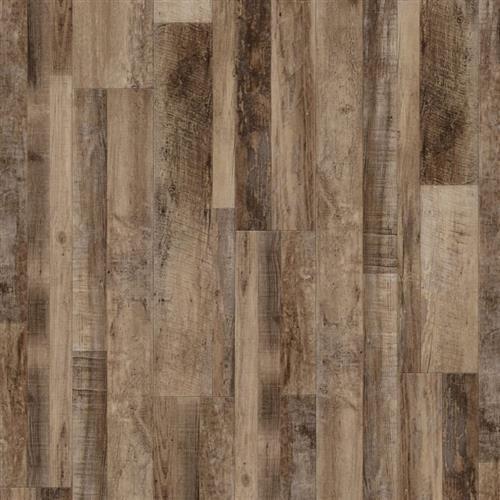 Marianas Oak