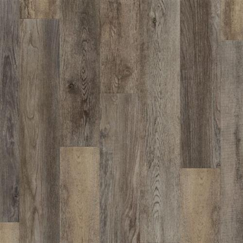 Coretec Plus Enhanced Planks Galathea Oak