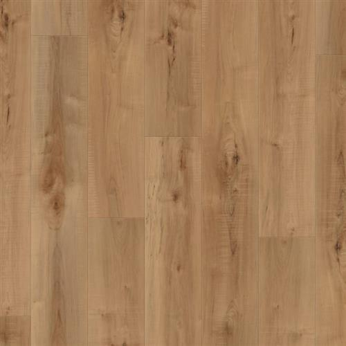 WaterproofFlooring COREtec Plus Enhanced Planks Manila Oak  main image