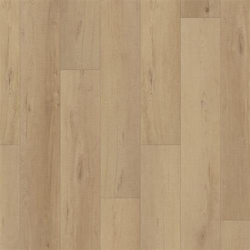 WaterproofFlooring COREtec Plus Enhanced Planks Calypso Oak  main image