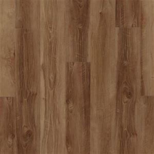 WaterproofFlooring COREtecPlusEnhancedPlanks 50LVPE762 MorningtonOak