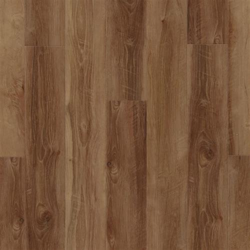 Coretec Plus Enhanced Planks Mornington Oak