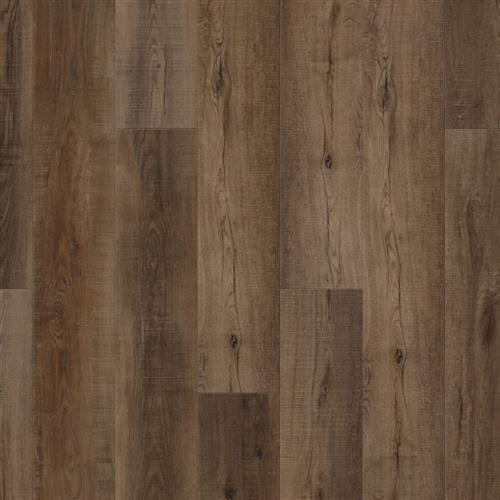 Coretec Plus Enhanced Planks Canary Oak