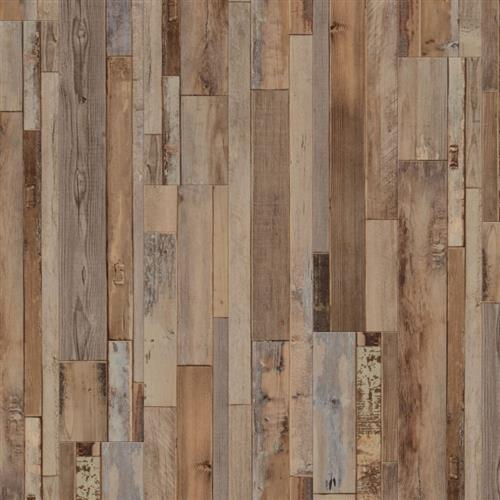 Coretec Plus Enhanced Planks Explorer Oak