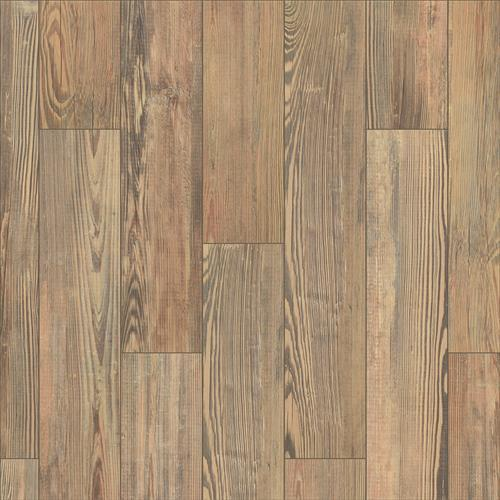 Coretec Plus Enhanced Planks Snowdonia Pine