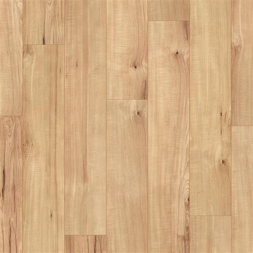 Coretec Plus Enhanced Planks Gateway Hickory