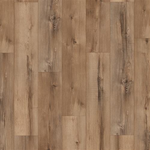 Coretec Pro Plus Enhanced Planks Portchester Oak