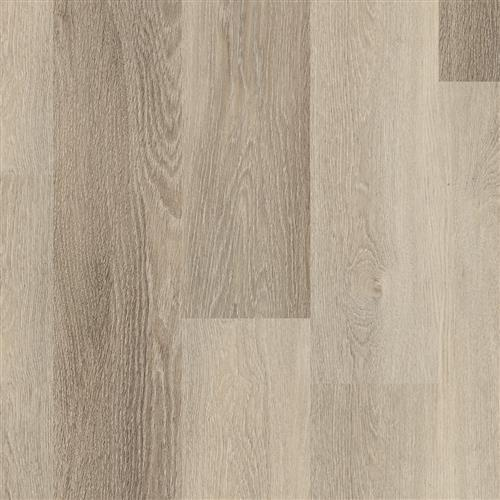 Coretec Pro Plus Enhanced Planks Flint Oak