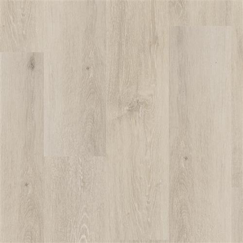 Coretec Pro Plus Enhanced Planks Conway Oak