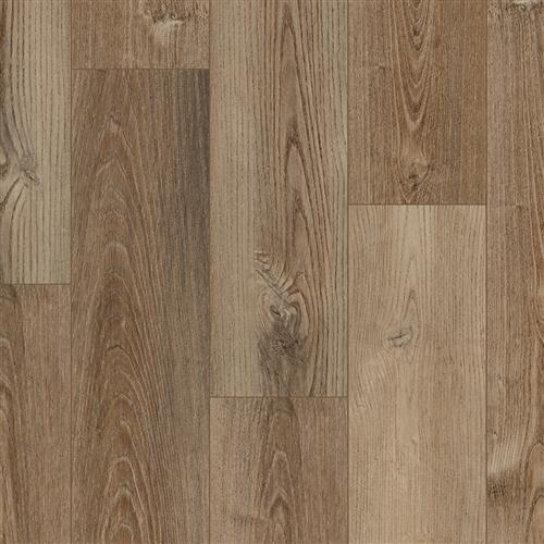 Coretec Pro Plus Enhanced Planks Elster Oak