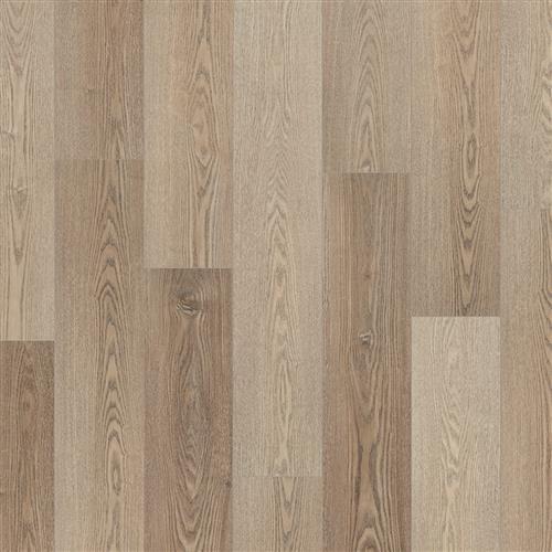 Coretec Pro Plus Enhanced Planks Preston Ash