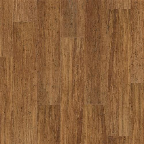 Coretec Pro Plus Enhanced Planks Bradford Bamboo
