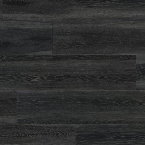 Coretec Plus XL Gotham Oak
