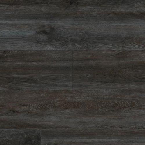 Coretec Plus XL Metropolis Oak