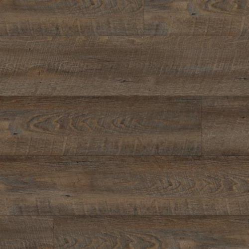 Coretec Plus XL Atlas Oak