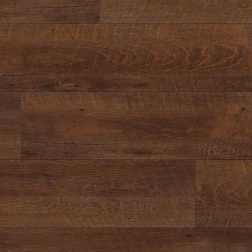 Montrose Oak