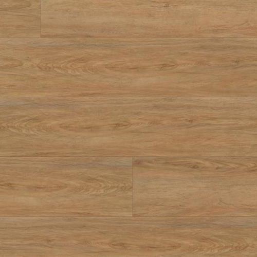 Highlands Oak