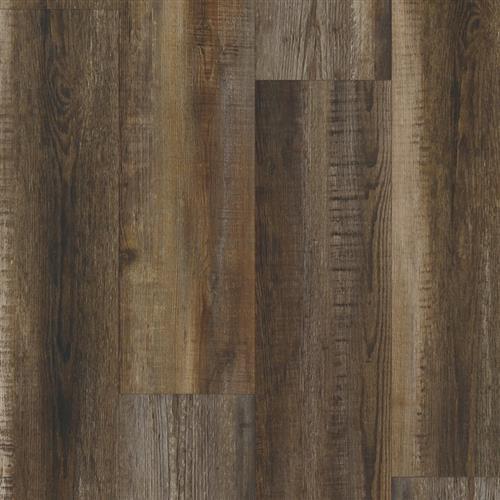 Sheridan Oak