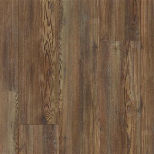 Coretec Plus XL Watford Pine