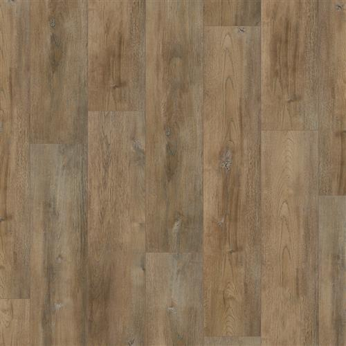 Coretec Pro Plus XL Enhanced Santiago Hickory