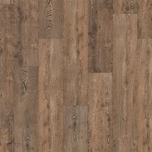 Coretec Pro Plus XL Enhanced Sydney Oak