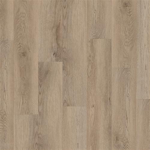 Elliptical Oak