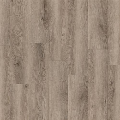 COREtec Pro Galaxy in Cigar Oak - Vinyl by USFloors