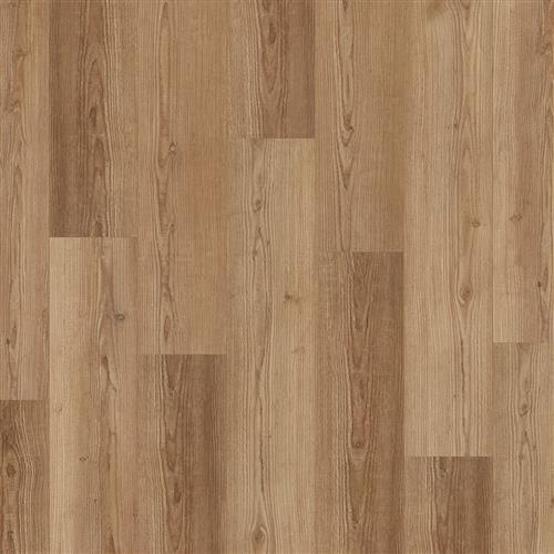 COREtec Pro Galaxy in Andromeda Pine - Vinyl by USFloors
