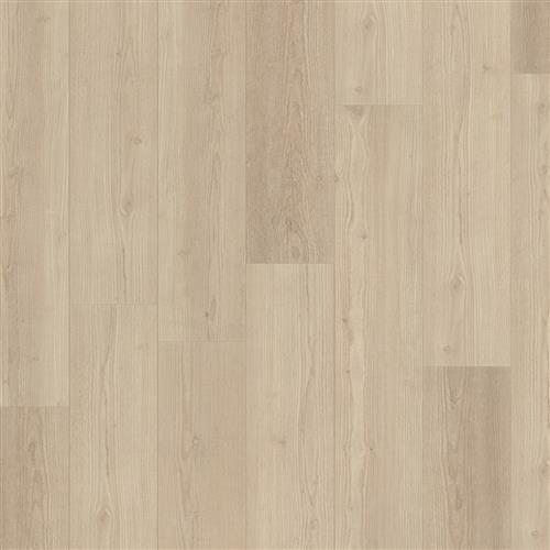 COREtec Pro Galaxy in Sunflower Pine - Vinyl by USFloors