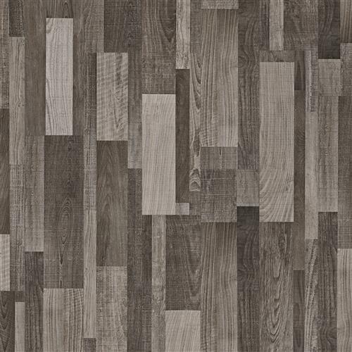 Markarian Oak