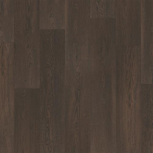 COREtec Pro Galaxy in Sombrero Oak - Vinyl by USFloors