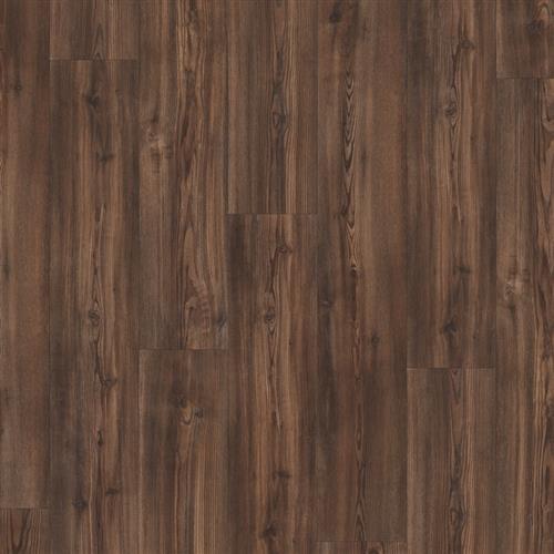 Coretec Pro Plus Alamitos Pine