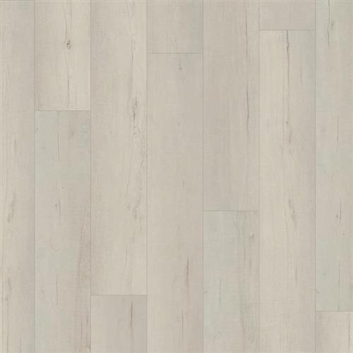 Usfloors Coretec Pro Plus Belmont Hickory Waterproof