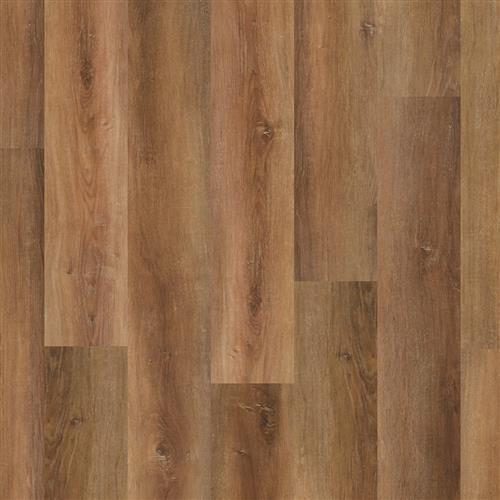 Coretec Pro Plus XL Sofia Oak