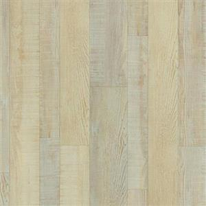 WaterproofFlooring COREtecPlusDesign 50LVMW11 AccoladeOak