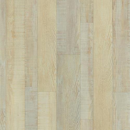 Accolade Oak