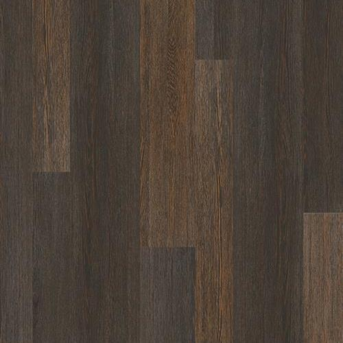 Coretec Plus Design Inspiration Oak