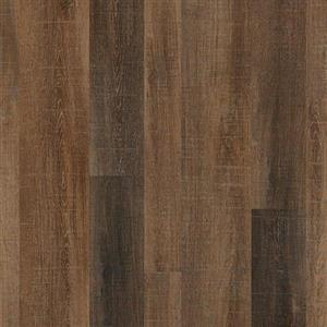 WaterproofFlooring COREtecPlusDesign 50LVMW14 FascinationOak