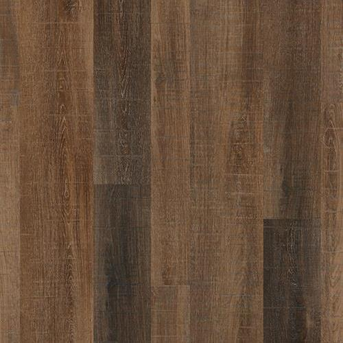 Coretec Plus Design Fascination Oak