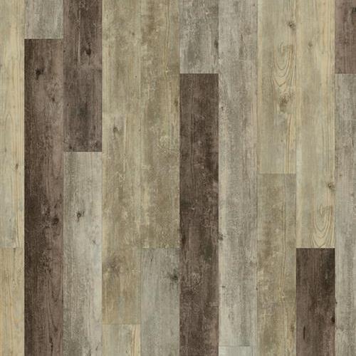 Coretec Plus Design Spartan Oak
