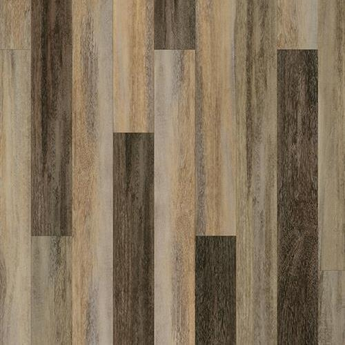Coretec Plus Design Divergence Oak
