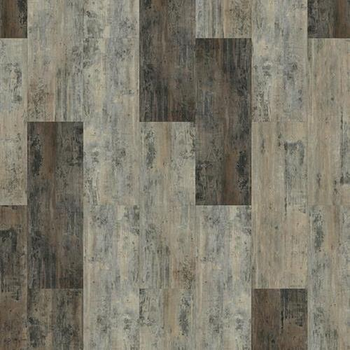 Usfloors Coretec Plus Design Accolade Oak Waterproof