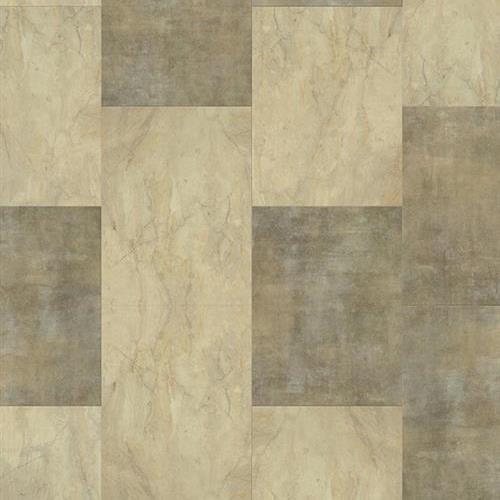 Coretec Plus Design Venetian Marble