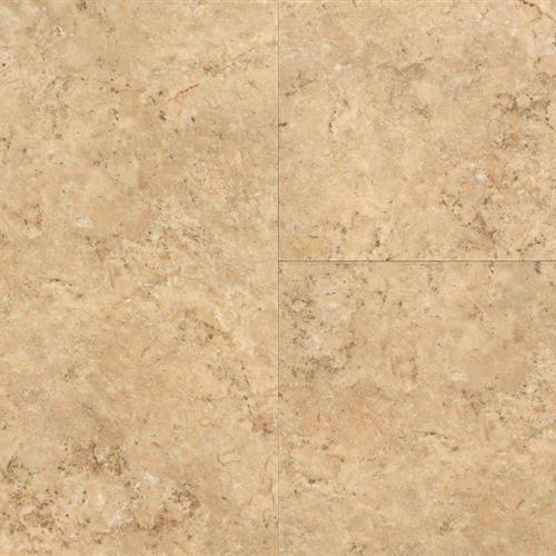 <div><b>Color Name</b>: Amalfi Beige <br /><b>Installation Method</b>: Floating <br /><b>Application</b>: Residential,Commercial <br /><b>Width</b>: 12 <br /><b>Length</b>: 24 <br /></div>