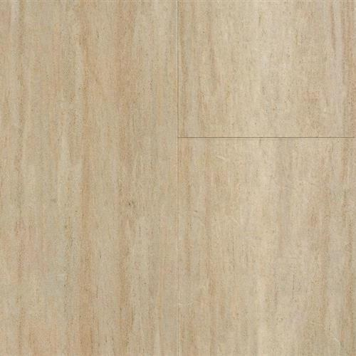 Fitzpatrick Ankara Travertine