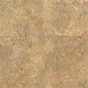WaterproofFlooring Fitzpatrick 50LVT105 NoceTravertine